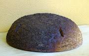 Oca - Ø22x9 cm - Cerâmica