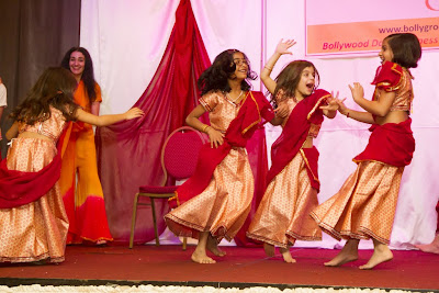 11/11/12 2:52:50 PM - Bollywood Groove Recital. ©Todd Rosenberg Photography 2012