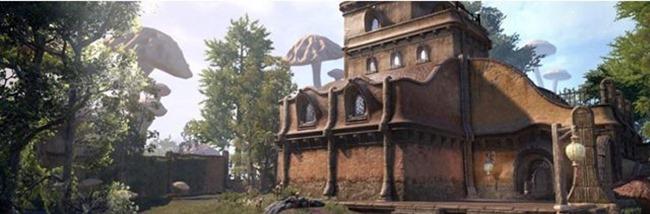 elder scrolls online morrowind stones cold fire locations guide 01