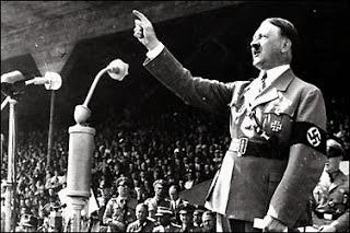 Un liderazgo definido por el pasado, sí existe.