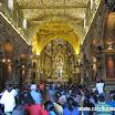 2014-04-13 11-49 Quito niedziela palmowa kośc. San Francisco.JPG