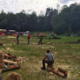 Houthakkerswedstrijd 2014 - Lage Vuursche - IMG_5890.JPG