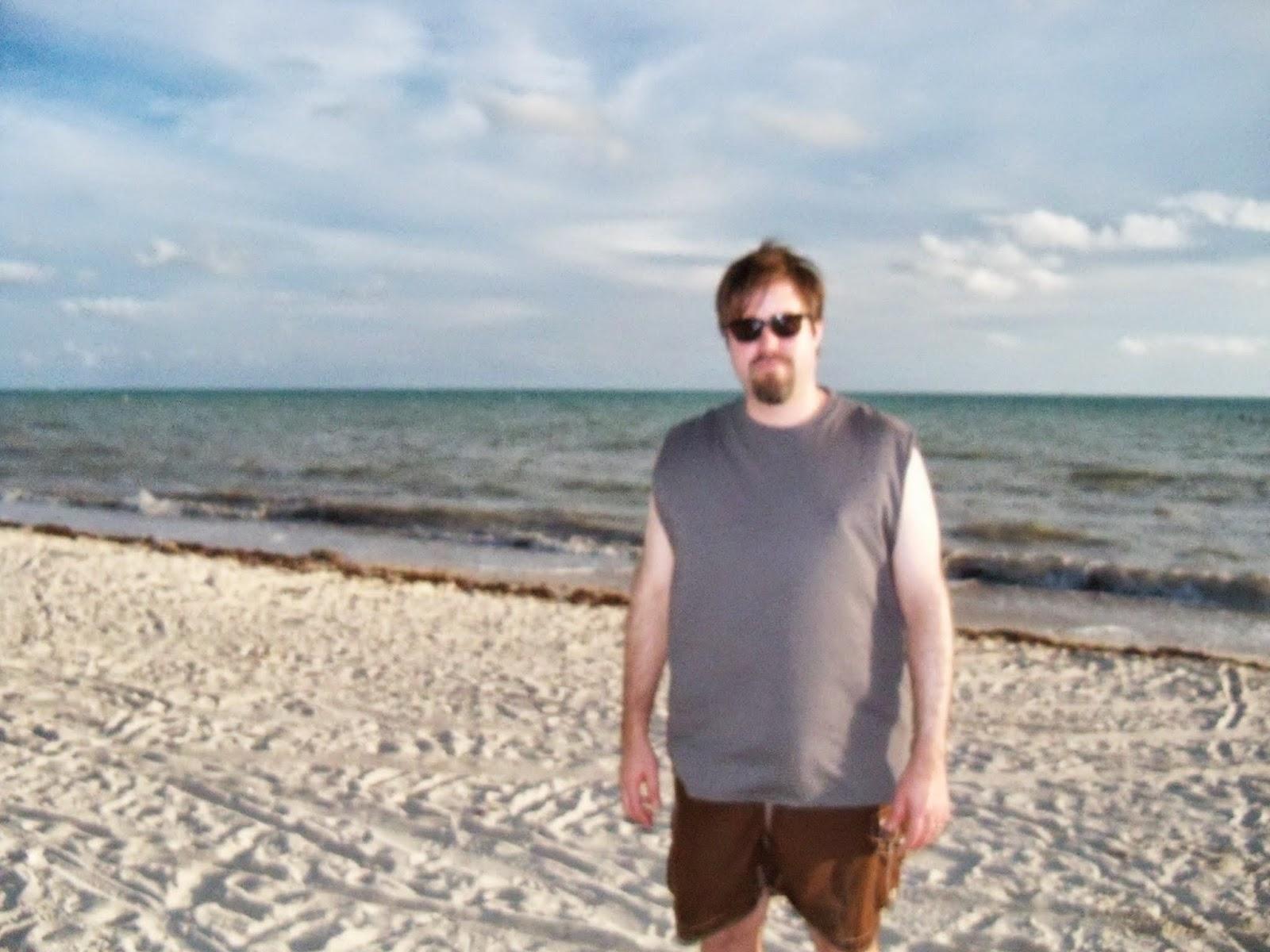Key West Vacation - 116_5522.JPG