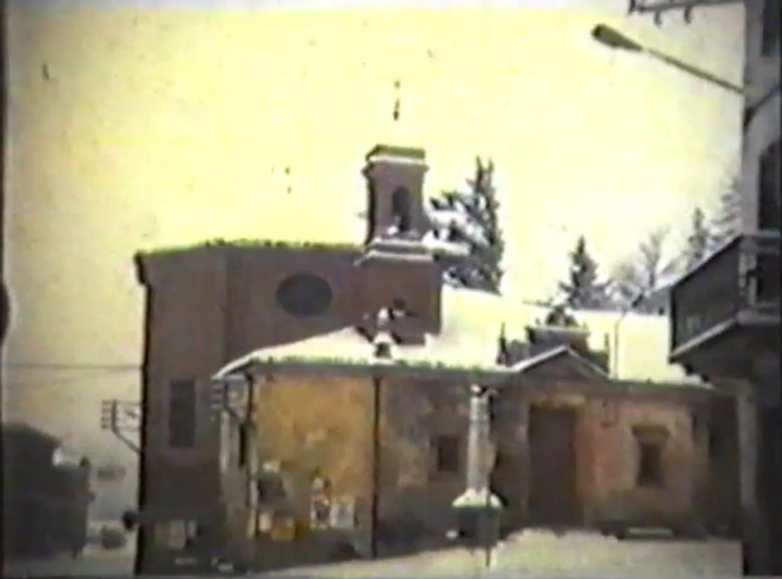 Inverno 1970 - ss%2Brosario.png
