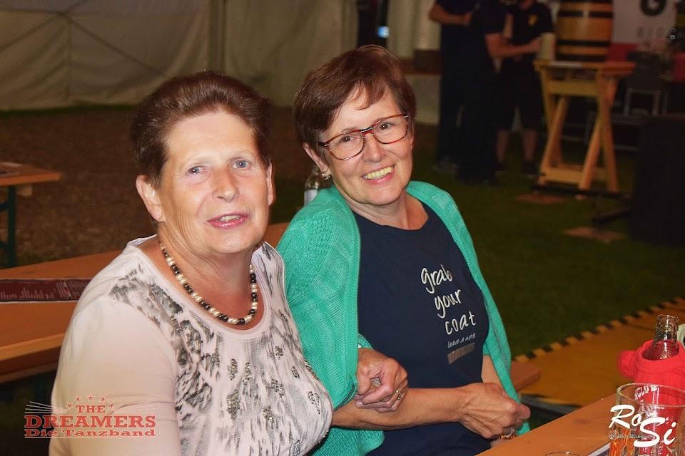 FF Fest Trasdorf 2018 Web (53 von 93).JPG