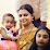 vanitha saravanan's profile photo