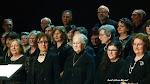 Concert inauguratiu de l'Espai 36 - 9