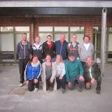Aalborg City Cup 2015 - IMG_3656.JPG