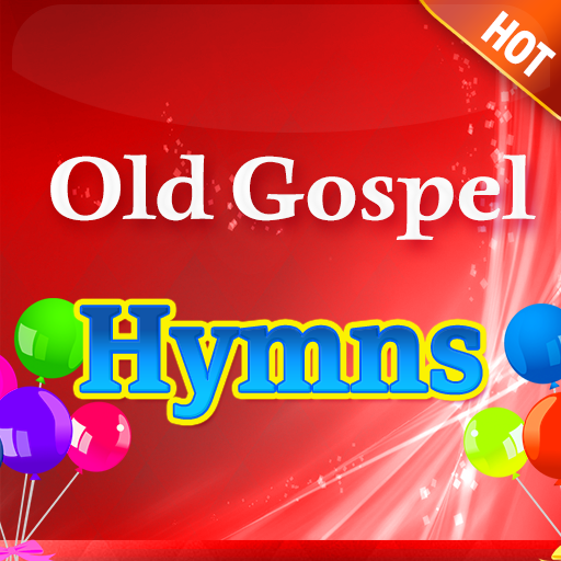 Old Gospel Hymns – Apps on Google Play