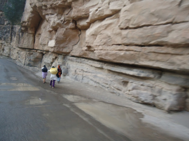 Marrocos 2011  DSC03477