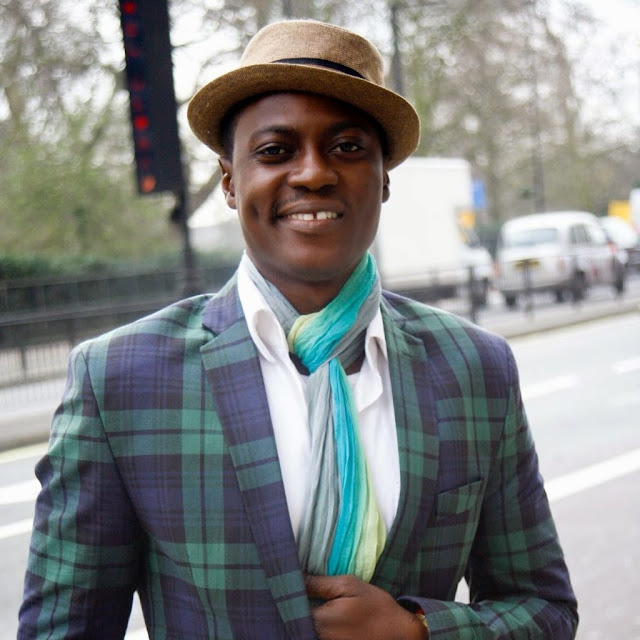 """Don't spend your money on packaging"" – Sound Sultan Warns Nigerian Musician"