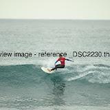 _DSC2230.thumb.jpg
