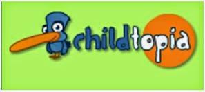 http://childtopia.com/index.php?newlang=eus