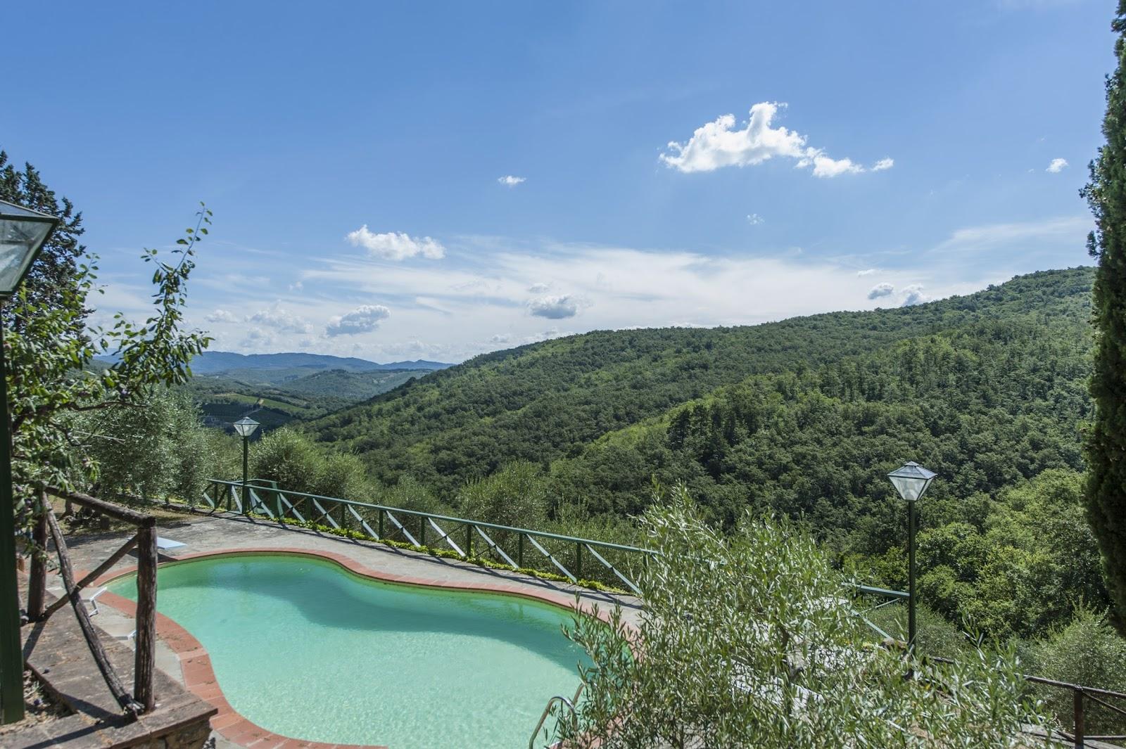 Villa Beba_Castellina in Chianti_1