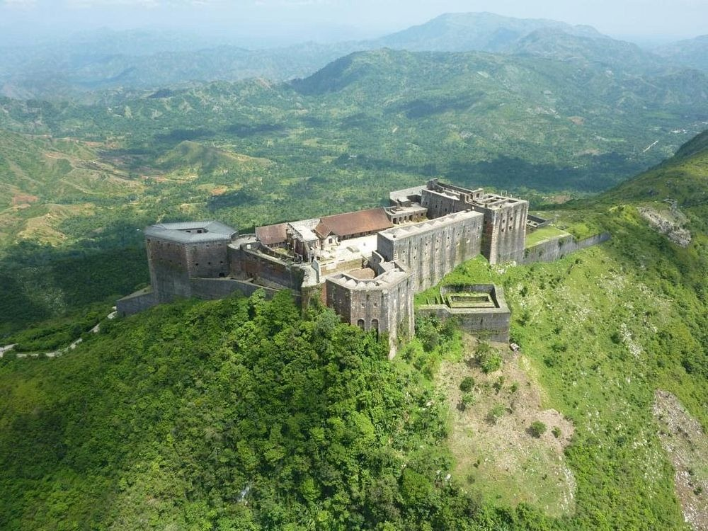 citadelle-laferriere-2