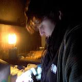 Campaments Amb Skues 2007 - PICT2290.JPG