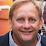 Mark Freeborg's profile photo