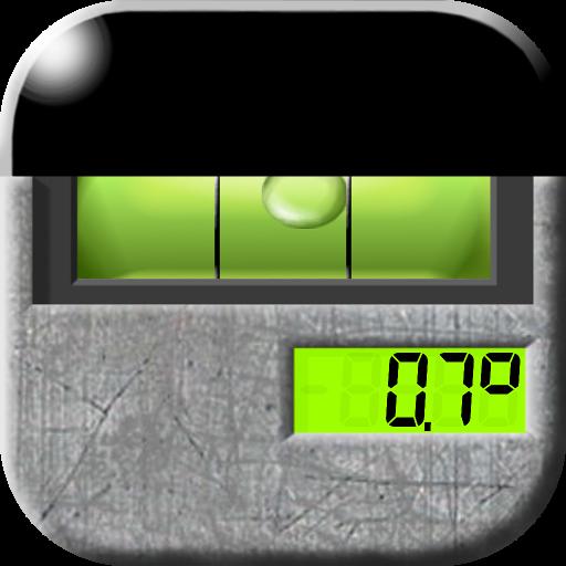 水平仪(Precise Level) 工具 LOGO-玩APPs