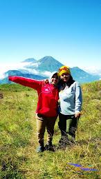gunung prau 15-17 agustus 2014 nik 016