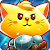 Cat Quest file APK for Gaming PC/PS3/PS4 Smart TV
