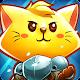 Cat Quest (game)