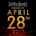 upcoming tollywood movies, Baahubali: The Conclusion Budget, BOx Office, Prabhas, Anushka Shetty,Tamannaah New Upcoming Telugu movie sequel, Baahubali: The Conclusion 2017 umd, Shooting, release date, Poster, pics news info