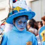 CarnavaldeNavalmoral2015_004.jpg