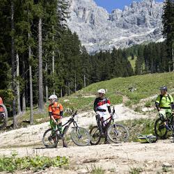 eBike Camp mit Stefan Schlie Nigerpasstour 08.08.16-3125.jpg