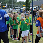 Schoolkorfbal 2015 046 (800x531).jpg