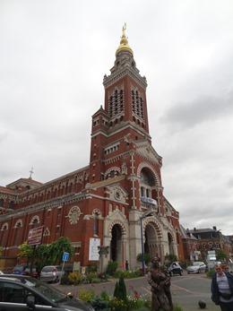2017.06.24-003 la basilique