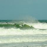 20130818-_PVJ9645.jpg