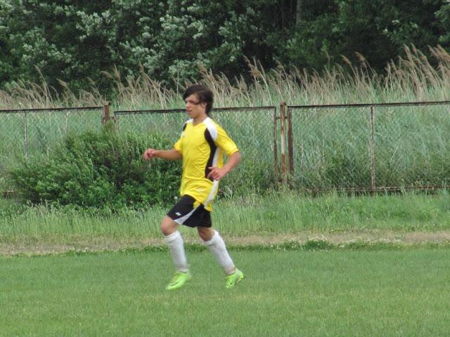 I m powiat gimnazjada 7.6.2011 - IMG_1001_1.JPG