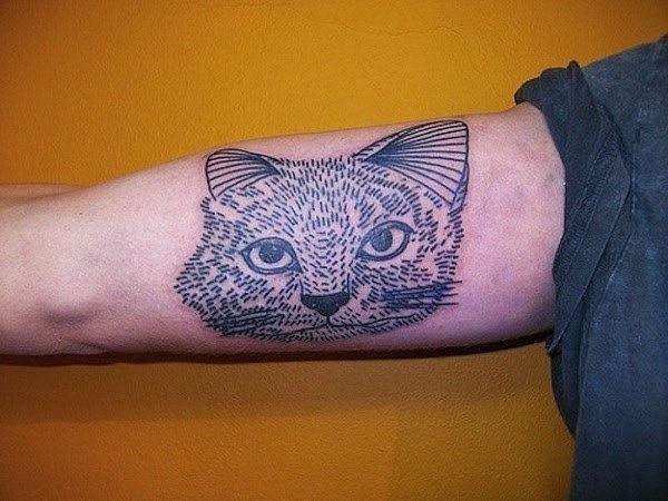 gato_tatuagens_8