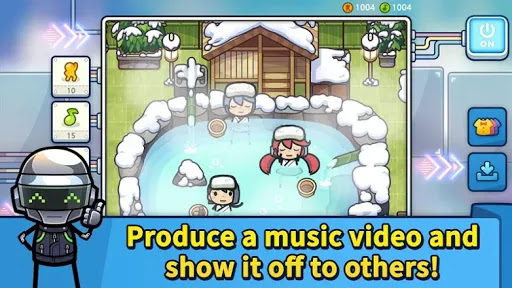 Download Dancevil 1.5.4 Mod Apk - For Android/IOS