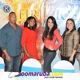 KiwanisPressConferenceFireAndIce12Aug2014