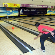 Midsummer Bowling Feasta 2010 031.JPG