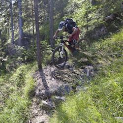 eBike Camp mit Stefan Schlie Murmeltiertrail 11.08.16-3450.jpg