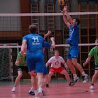 2011-04-03_Herren_vs_Hausmannstätten_021.JPG