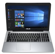 ASUS F555YA Drivers download