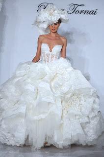 Pnina Tomei Wedding Dresses 49 Inspirational Pnina Tornai Wedding Dresses