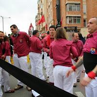 Actuació Fira Sant Josep de Mollerussa 22-03-15 - IMG_8300.JPG
