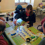 Agricola2015-LesTablesdOlonne_061.jpg