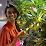 Kavya Shaju's profile photo