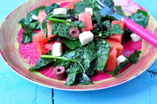 watermelon_kale_salad