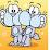 raul saldias's profile photo