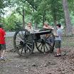 2011 Gettysburg - IMG_0010.JPG