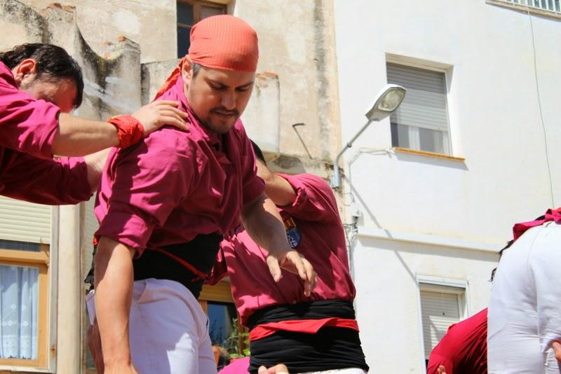 Actuació Puigverd de Lleida  27-04-14 - IMG_0240.JPG