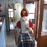 Saint-Nicolas 2006 - 8 images