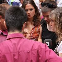 Mataró-les Santes 24-07-11 - 20110724_116_CdL_Mataro_Les_Santes.jpg