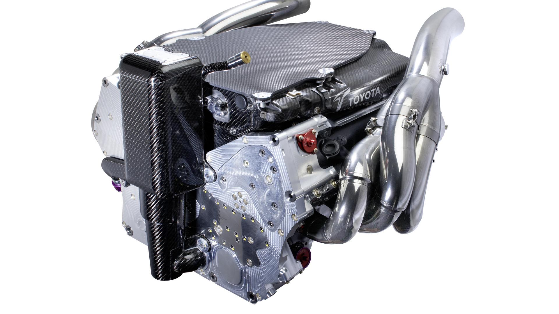 f1 engine wallpaper - photo #21